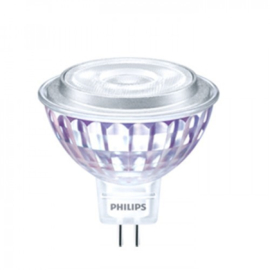 Philips 70835400 Master LED spot LV VLE D 7-50W 827 MR16 36D