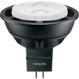 PHILIPS 47576800 Master LED spot LV VLE ND 3.4-20W 830 MR16 24D