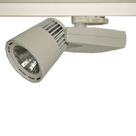 LIVAL PRIORITY LED MINI - diverse soorten -