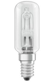 OSRAM Halolux T (buis koelkast) / VPE 15