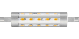 Philips 52253000 CorePro LED ND 6.5-60W 830 R7s 118mm