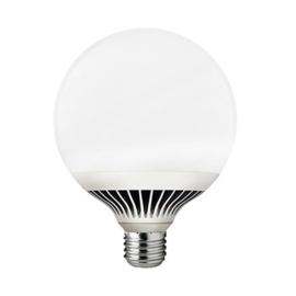 LAES LED Globe Ø120, 16W, 1100lm / VPE 10