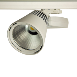 LIVAL PRIORITY LED 38W - diverse soorten -
