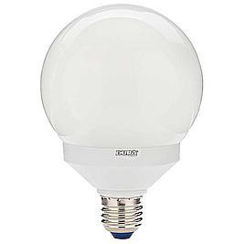 DURA Spaarlamp Globe ES 20W/827 E27 / VPE 6