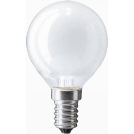 Kleine lampvoet E14