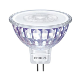 PHILIPS 71061600 CorePro LED spot ND 3-20W 827 MR16 36D
