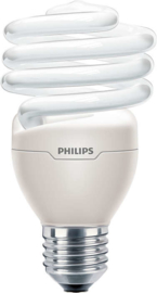 PHILIPS TORNADO PERFORMANCE / VPE 6