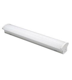 INTERLIGHT Deluxe Linear LED batten 1.5m 60W 4000K 6000LM wit