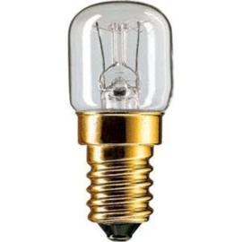 PHILIPS 25097150 NAAIMACHINE LAMP 20W / BUISVORMIG