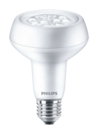 PHILIPS COREPRO LEDSPOT MV ND 2,7W R63 / VPE 6