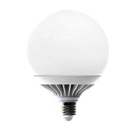 LAES LED Globe Ø120, 15W, 1390lm / VPE 10