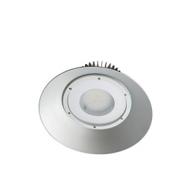 Interlight LED Eco Highbay