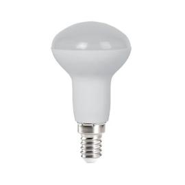 DURA LED Reflectorlamp R50 6W mat / VPE 6
