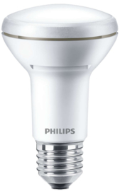 PHILIPS COREPRO LEDSPOT MV ND 7W R80 / VPE 6