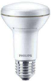 PHILIPS COREPRO LEDSPOT MV ND 7W R80 / VPE 6