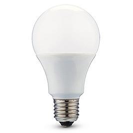 DURA LED GLS A70 12W dimbaar / VPE 10