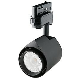 Interlight LED Track / spot rond 15W