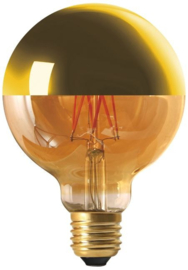GIRARD-SUDRON Globe ''Golden Cap'' (8W) E27 / VPE 6
