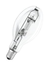 Powerstar HQI-E CL / VPE 12