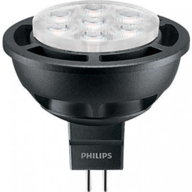 Philips 44213500 Master LED spot LV DimTone 6.5-35W MR16 24D