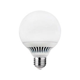 LAES LED Globe Ø95, 9W, 600lm / VPE 10