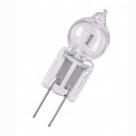 OSRAM Halostar (12V capsule) / VPE 40