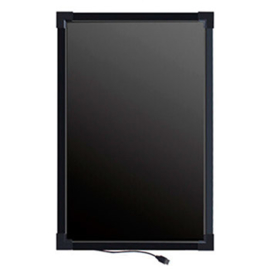 LAES LED Blackboard 40 × 60