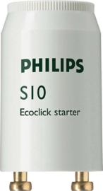 PHILIPS Ecoclick starter S10 / VPE 25