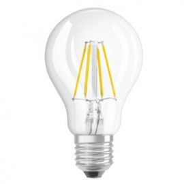 Osram Parathom Retrofit Advanced Classic A
