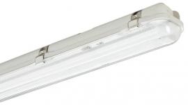 Sylvania Sylproof Superia LED