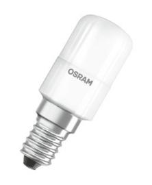 OSRAM Parathom Special T26 E14 865 / VPE 20