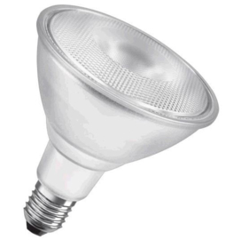 OSRAM Ledvance Parathom Advanced LED PAR38 30° / VPE 12
