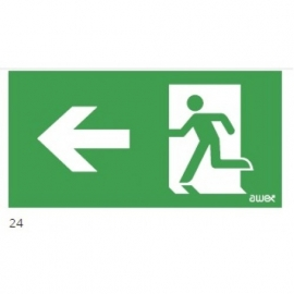 Awex - Nieuwe EU norm pictogrammen