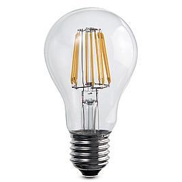DURA LED GLS 6W 2700K / VPE 10