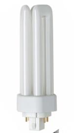 OSRAM Dulux T Plus 2P (PL-T) / VPE 10