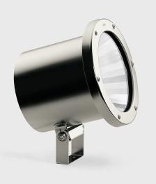 Bega LED schijnwerpers