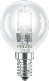 PHILIPS ECOCLASSIC KOGEL P45 / VPE 20