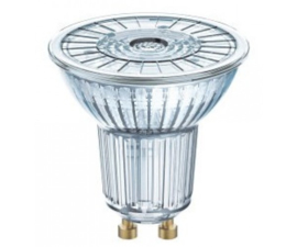OSRAM Ledvance Parathom LED Advanced 3,1-35W GU10 / VPE 10