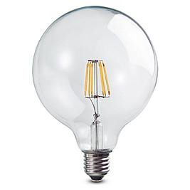 DURA LED Globe 6W 2700K / VPE 6