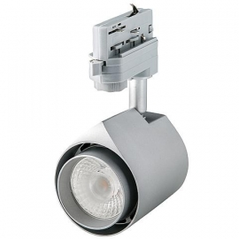 Interlight LED Track rond 33W