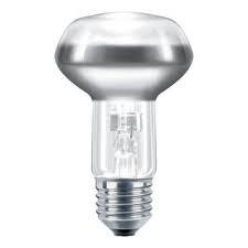 Philips Halogen Classic Reflector