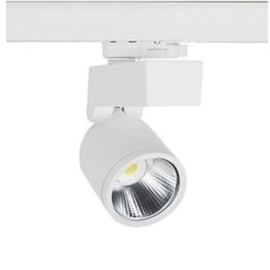 LIVAL 3-fase Rail LED Spot CASA CLEAN 21W