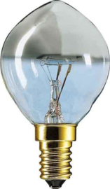 01254838 Kogel Kopspiegellamp / VPE 20