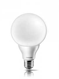 PHILIPS LEDGLOBE / VPE 4