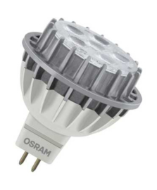 OSRAM Parathom Advanced 8.2-50W LV / VPE 10
