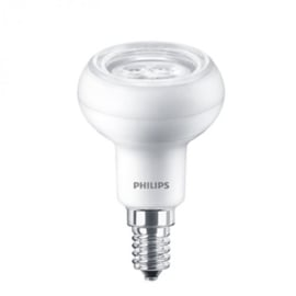 PHILIPS COREPRO LEDSPOT MV ND 1,7W R50 / VPE 6 STUKS