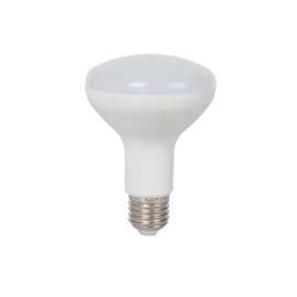 DURA LED Reflectorlamp R80 12W mat / VPE 6