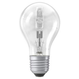 OSRAM EcoClassic Bulb / VPE 20