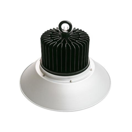 INTERLIGHT LED eco highbay 120W 4000K IP65 CRI 80