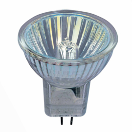 OSRAM Osram decostar 35mm MR11 / VPE 10